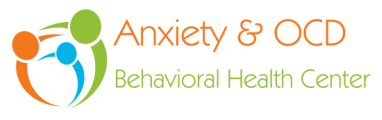 Anxiety & OCD Behavioral Health Center